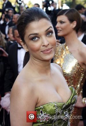 Bollywood Stars In 'Obscenity' Lawsuit