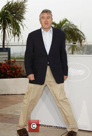De Niro Lawsuit Dismissal Attempt Refused