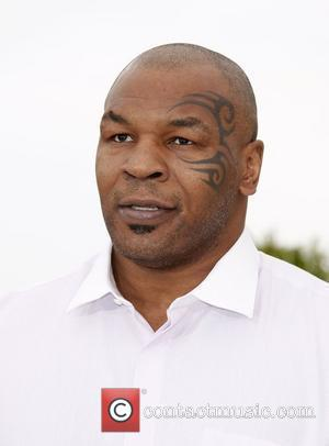 Tyson To Take On Women In The Ring?