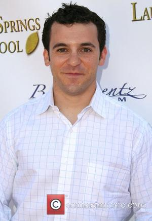 Fred Savage,  The BizParentz Foundation Presents the Fourth Annual 2008 CARE Awards (Child Actor Recognition Event) to Honor Showbiz...