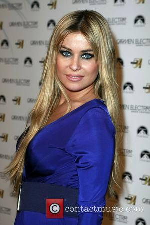 Electra Dismisses Breast Implant Removal