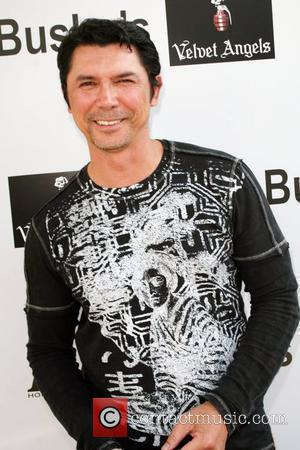 La Bamba Star Phillips In Court For Probation Update