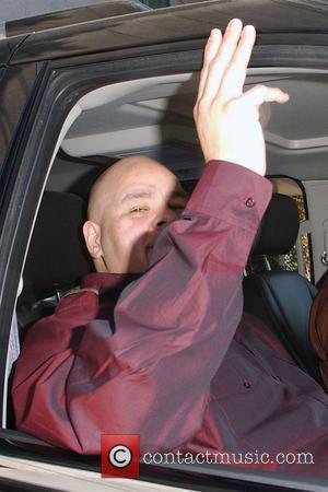 Fat Joe Wanted As Witness To Florida Shooting Incident