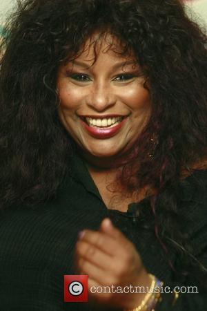 Chaka Khan's Son Charged With Murder