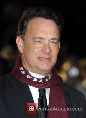 Hanks Voices Oscars Delay Fears