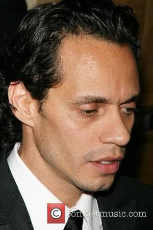 Marc Anthony's Ex-wife To Appear In Us Soap