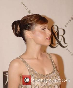 Brittany Murphy Slams Kutcher's Manhood