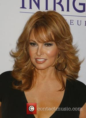 Raquel Welch Clive Davis Pre-GRAMMY Party 2008 held at the Beverly Hilton Holtel - Arrivals  Beverly Hills, California USA...