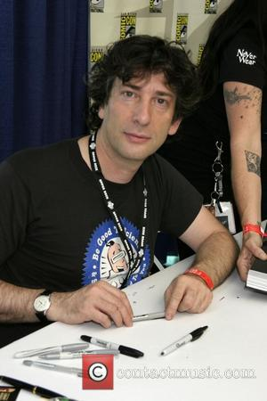 Neil Gaiman Returns with 'The Sandman: Overture,' The First Entry in 10 Years