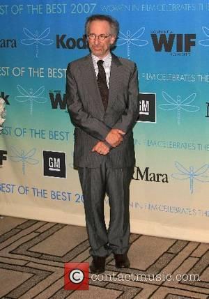 Godard Slams Spielberg