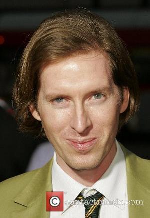 £4.5m Boost For British Film Biz
