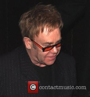 Elton Turned Down Harold + Maude
