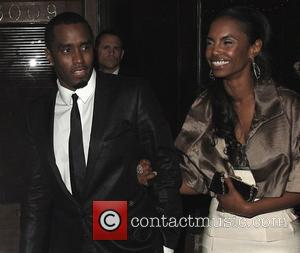 Diddy And David's 'Relationship'