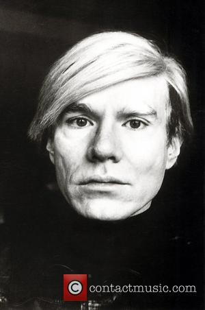 Andy Warhol's Grave The Focus Of His 85th Birthday Webcam Event
