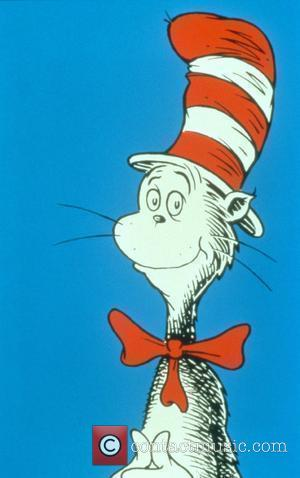 Cat In The Hat Tops The Us Box Office