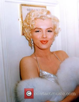 Marilyn Monroe Medical Records Go Up For Auction As They Indicate She Had Plastic Surgery