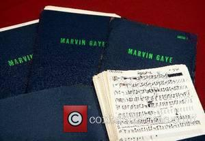 S. Epatha Merkerson To Join Jesse L. Martin In Marvin Gaye Biopic