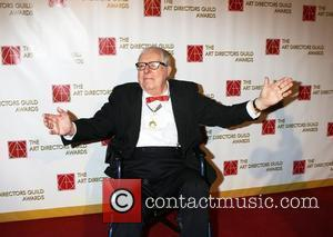 Ray Bradbury Investigated For Suspected Communist Party Links