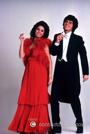 Marie Osmond, Donny Osmond Donny and Marie (ABC) 1975-1979