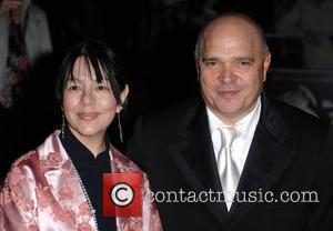 After Minghella Death, Shanghai Fest Looks For New Jury Head