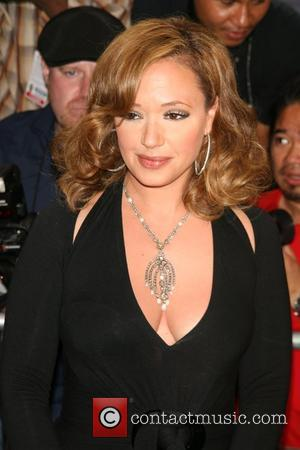 Remini: 'Leave Tom And Katie Alone'