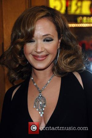 Remini Laments Lack Of Awards For King Of Queens