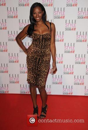 X Factor Judges Slate 'One-hit-wonder' Jamelia
