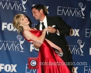 Danny Pino Welcomes Son