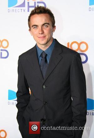 Agent Cody Banks Loses His Sex Appeal