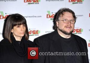 Del Toro Celebrates Six Oscar Nominations With Sex