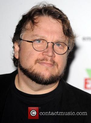 No Freebies For Del Toro