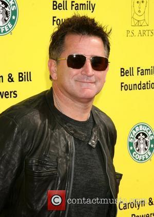 Lapaglia's Limping Shame Prompted Hip-Replacement Surgery