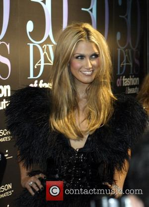 Philippoussis Talks Of Love For Goodrem