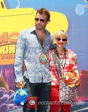 Disneyland, Thomas Jane