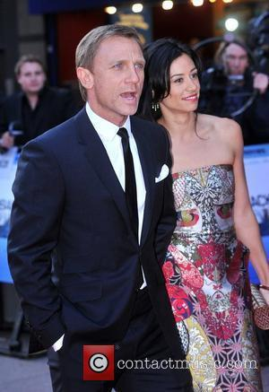 Daniel Craig Rant Leaves Fan Shaken