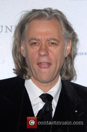 Peaches Geldof Joins Pop Duo