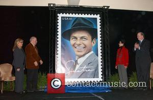 Sinatra's Letter Up For Auction