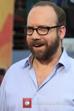 Giamatti Desperate To Play Colonel Parker In Bubba Sequel