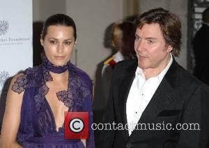 Hampton Court Palace, Simon Le Bon