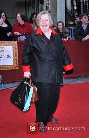 British Celebrity Chef Clarissa Dickson Wright Dies