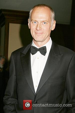 Director Alan Taylor The 60th Annual DGA Awards held at the Hyatt Regency Century Plaza Hotel Los Angeles, California -...
