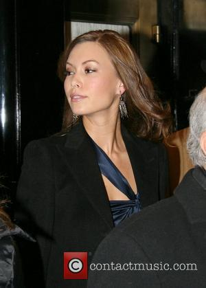 Clooney's Ex To Wed
