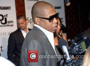 Jay-z Buys Basketball Team The New Jersey Nets