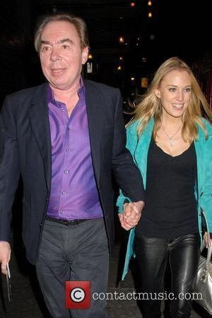 Lloyd Webber Overtakes Mccartney In Music Rich List
