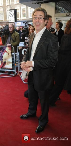 Elton Slammed For Royal Attack