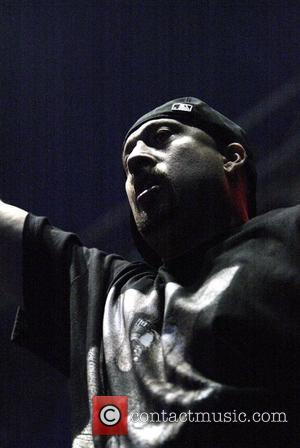 Cypress Hill Sued By Concert Promoters