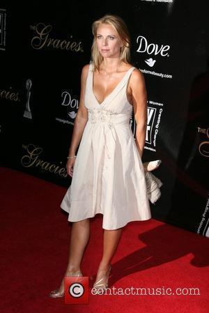 '60 Minutes' Correspondant Lara Logan Returns After Serving Six Month Suspension