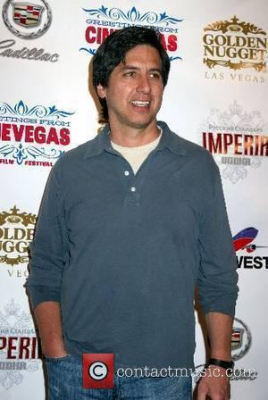 Ray Romano Pens Children's Book