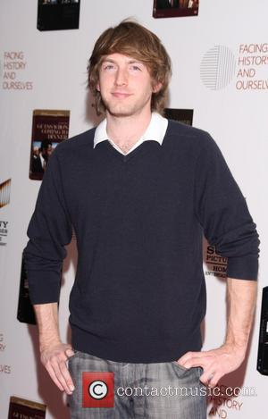 Fran Kranz 40th Anniversary Celebration of Stanley Kramer's Film 'Guess Who's Coming to Dinner' at the Hammer Museum Los Angeles,...