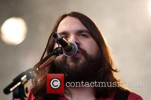 Magic Numbers Apologise To Fans